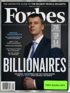 Forbes1-285