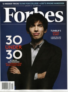 Forbes3-287