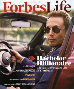 Forbes4-288